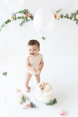 Corinna_Tannian_Photography_Cake_Smash_Splash