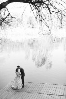 Bristol based wedding photography
